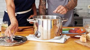 mehr nährstoffe im essen die besten tricks für die küche