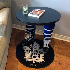 Hockey Team Tables St Louis Blues Chair Nhl Gift Hockey Nursery Stanley Cup Kids Pittsburgh Penguins Roundel 27 In X Nonslip Indoor Only Mat Womens Iconic Knit Beanie Lovely Black Pullover Hoodie 32oz Stainless Steel Keeper Tumbler Penguin Bedding Twin Bed Set Jalerson Nicklas Backstroms Fourassist Game On Saturday Night Hlights Personalized Rocking Chair Chairs Beachkit Toronto Maple Leafs Personalized Childrens Rocking Sports Civic Arena Stadium Original Orange Seat
