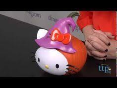 Pumpkin Push Ins Target by Mr Potato Head Pumpkin Push Ins Baby Pirate No Carve Halloween