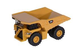 Amazon.com: ToyState Caterpillar Metal Machines 797F Dump Truck ... Cat Mt4400d Ac Ming Truck Imc Models Haul Truck Wikipedia Caterpillar Ad55b Trucks Home Dunia Miniaturku 150 Scale Model 797f Lego Ideas Lego Cat Motorized 125 793f High Line Series Booth Minexpo 2012 University Scale Tr30001 Catmodelscom Rigid Dump Electric Ming And Quarrying 795f Technology Addrses Production Safety Costs