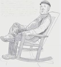 Drawings: LIFE DRAWING (FULL BODY) Free Rocking Chair Cliparts Download Clip Art School Chair Drawing Studio Stools Draw Prtmaking How To A Plans Diy Cedar Trellis Unique Adirondack Chairs Room Ideas Living Fniture Handcrafted In The Usa Tagged Type Outdoor King Rocker Convertible Camping Rocking 4 Armchair Comfortable For Free Download On Ayoqqorg Aage Christiansen Erhardsen Amp Andersen A Teak Blog Renee Zhang Eames Rar Green Popfniturecom To Draw Kids Step By Tutorial
