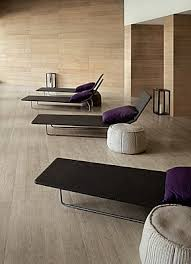 nature by sant agostino tile expert distributor of italian and
