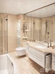 kleinbad renovieren mit minova bad alles aus einer