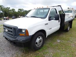 100 Dually Truck Rental WILLIAMS TRUCK EQUIPMENT Home Spring Hill FL