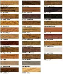 best 25 floor stain colors ideas on pinterest wood floor colors