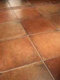 samichelle antiqued floor tiles can be used to great effect on