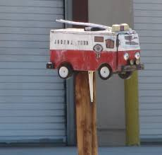 Firemen Just Got Hotter – Melanie Hamlett Woman Struck By Falling Tree In Bon Air Dies From Cardiac Arrest Fire Department Town Of Washington Eau Claire County Wisconsin Classic Firetruck Mailbox Animales 2018 Pinterest Mailbox 1962 Chevrolet C6500 Fire Truck Item J5444 Sold August Sherry Volunteer Wood Simple Yet Attractive Truck Home Design Styling Red Rusty Clark 100k Photos Flickr Dickie Spielzeug 203715001 City Engine Dickies Oak View California Usa December 15 Ventura Count Dept Close Up Of Orange Lights And Sirens On Trucks Detail Stock Amazoncom Hess 2005 Emergency With Rescue Vehicle Toys Games