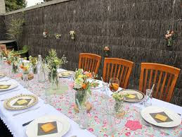 Full Size Of Decorationsbrunch Wedding Decor Ideas Easter Brunch Christmas Dining Table