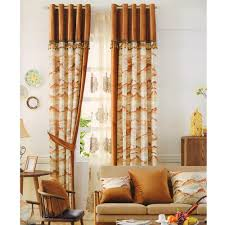 Eclipse Blackout Curtains Smell by Best Place To Buy Cheap Curtains Velvet Fabric
