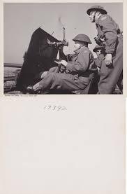 War Diaries 1942