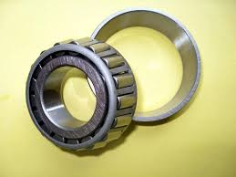 China Bering Auto Bearing - China Bearing, Auto Parts Commercial Drivers License Wikipedia Truck Parts Used Cstruction Equipment Page 224 Door Assembly Front Trucks For Sale Amazoncom Bering Time 11927262 Womens Classic Collection Watch Tapered Roller Bearing 4t30313d 430313xu 30313u Ntn Bering Heavyduty Application Guide Alliance New Isuzu Fuso Ud Sales Cabover Stock Sv41913 Radiator Overflow American Chrome