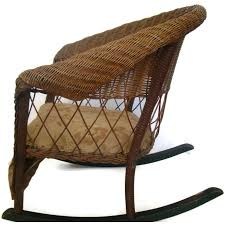 Vintage Wicker Child's Rocker, Photography Prop (c 1930s) Pair Of Bentwood Armchairs By Jan Vanek For Up Zvody 1930s Antique Chairsgothic Chairsding Chairsfrench Fniture 1930s French Vintage Childs Rocking Chair Roberts Astley Anyone Know Anything About This Antique Rocking Chair Art Deco Rocking Chair Vintage Wicker Child Beautiful Intricate Detail White Rocker Nice Bana Original Fabric Great Cdition In Plymouth Devon Gumtree Wallace Nutting Turned Slatback Armed Thonet A Childs With Cane Designer Lee Woodard 595 Lula Bs Rare Fully Restored Bana Yeats Country