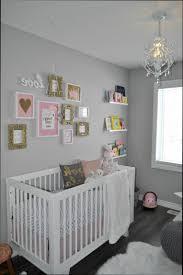 chambre bébé fille et gris superbe deco chambre gris fille complete pas cher montessori