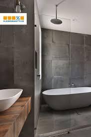 betonoptik fliesen betonoptik fliesen betonoptik badezimmer