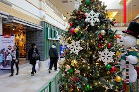 Christmas Tree Shop Near Albany Ny by Full Belly And A Full Shopping Cart Times Union