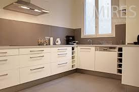 idees cuisine moderne faience cuisine beige idées décoration intérieure farik us