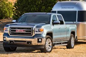 2014 GMC Sierra 1500 SLT Crew Cab 4WD First Drive - Truck Trend Preowned 2014 Gmc Sierra 1500 Slt Crew Cab Pickup In Scottsdale Gmc Fuel Maverick Fabtech Suspension Lift 6in 4x4 Road Test Autotivecom Denali News Reviews Msrp Ratings With Amazing Shop 42016 Chevy Rear Bumpers Charting The Changes Truck Trend Drive Review Autoweek Used Lifted For Sale 38333a 161 White Review 4wd Ebay Motors Blog Bmf Novakane Bushwacker Pocket Style Fender Flares 42015