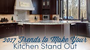 2017 trends to make your kitchen stand out mees distributors inc