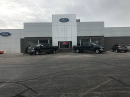 About Pioneer Ford Sales | A Ford Dealership In Platteville Featured New Vehicles Pioneer Ford Sales Productdetail Larrys Used Truck Trailer Ltd Buick Gmc In Marietta Parkersburg Wv Cambridge For Sale Wade Equine Series Group Aspen Candylab Toys 2018 Honda 10005 Deluxe Utility Delano Mn Commercial Dealer Texas Idlease Leasing 22 Ton 3000 Tarp And Installation Youtube