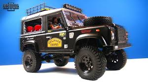 RC ADVENTURES - RC4WD Gelände II 4x4 Truck Kit W/Defender D90 Body ... Axial Deadbolt Mega Truck Cversion Part 3 Big Squid Rc Car Remote Control Cars For Kids Amazoncouk Video Von Unser Ersten Offiziellen Ausfahrt Httpswwwyoutube Model Hobby 2012 Cars Trucks Trains Boats Pva Prague Video Volvo Lets 4yearold Drive Dump Truck Absolute Chaos Ensues Rc Monster Video 28 Images Parts Nitro Daves Model Workshop New Unboxing The Tamiya Sand Scorcher Readers Rides 66 Drift Aussie Event Coverage Show Me Scalers Top Challenge Best Choice Products 12v Battery Powered