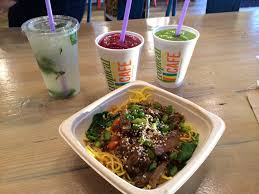 Tropical Smoothie Coupons Florida - Hotel Tonight Promo Code $50 Freebie Friday Fathers Day Freebies Free Smoothies At Tropical Tsclistens Survey Wwwtlistenscom Win Code Updated Oasis Promo Codes August 2019 Get 20 Off On Jordans Skinny Mixes Coupon Review Keto Friendly Zero Buy Smoothie Wax Melts 6 Pack Candlemartcom For Only 1299 Coupons West Des Moines Smoothies Wraps 10 Easy Recipes Families On The Go Thegoodstuff Celebration Order Online Cici Code Great Deals Tv Cafe 38 Photos 18 Reviews Juice Bars Free Birthday Meals Restaurant W Food Your