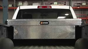 Husky Truck Box - Best Truck 2018 Husky 26 In Connect Mobile Tool Box Black8224 The Home Depot Truck Tool Parts Awesome Replacement 52 59800 Box Pinterest Trucks Accsories And Modification Image Gallery What You Need To Know About Boxes Organizer Breakpr Amazing Alinum For Pickup To 48 Side Mount Black Mechanics 62 Polished Mid Sized Low Profile Crossover Northern Equipment Plastic Best 3 Options Willpower Bed Toolboxes Drake