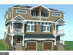 100 Modern Homes For Sale Nj 408 Paradise Way Wildwood NJ 08260 5 Bed 4 Bath Townhouse MLS NJCM100308 Trulia