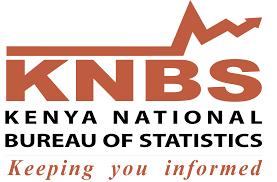 statistics bureau kenya national bureau of statistics knbs internship program 2016