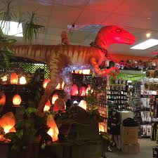 Halloween Express Mn Locations by Costumes Plus 26 Photos Costumes 2839 White Bear Ave N