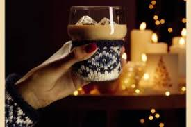 Pumpkin Spice Baileys Uk by Baileys Related Stories Talking Retail