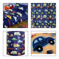 Transport Bedroom Range - Single Double Bedding Curtains Lighting | EBay Monster Truck Bedding Set Unilovers Buy Jam Pillowcase Destruction Pillow Cover Hot Wheels Giant Grave Digger Diecast Vehicles Amazoncom Wazzit 4 Piece Duvet Extreme Off Road Disney Pixar Monsters Scarer In Traing 4pc Toddler Bed High Stair Ernesto Palacio Design 5pc Full Maximum Rescue Heroes Fire Police Car Cotton Toddlercrib Mainstays Kids Stripe A Bag Walmartcom Size Best Resource Cars Queen By Ambesonne Cartoon