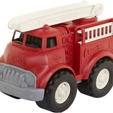 Brandweerwagen Large Toy Fire Engines Wwwtopsimagescom 1pcs Truck Engine Vehicle Model Ladder Children Car Assembling Large Fire Truck Toy Cars Multi Functional Buy Csl 132110 Sound And Light Version Of Alloy Amazing Dickie Toys Large Fire Engine Toy With Lights And Sounds 2 X Rescue Extinguisher Toys Tools Big Tonka Trucks Related Keywords Suggestions Tubelox Deluxe 220 Set Tubeloxcom Wooden Amishmade Amishtoyboxcom Iplay Ilearn Shooting Water Lights N Sound 16 With Expandable Bump Kids Folding Ottoman Storage Seat Box Down