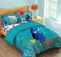 Finding Nemo Bath Set by 20 Best Finding Nemo Dory Images On Pinterest Finding Dory