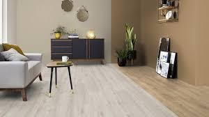 wti 24231126 55 tarkett id inspiration 55 rustic oak beige vinyl designbelag wood zum verkleben