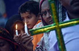 Is Pakistan Safe For Christians? – Foreign Policy