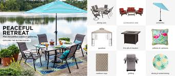 Patio Furniture Sets & Outdoor Furniture This Ding Set Ocean Side Is From One Of My First Jcpenney Bed Fniture Viendoraglasscom Pin On Chris Madden Designs Bedroom Display Home Comfortable Outdoor Upholstered Ding Room Chairs With Arms Chair Design Ideas Broyhill Set Inspirational Best 25 Jonathan Adler Table Creative Living Oh Style 12 Ikea Dning Folding And 22 Lovely Clearance Shower Curtains Exquisite Favourite Slipcovers For Great