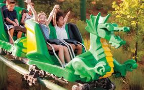 Halloween Theme Parks California by Legoland California Resort And Theme Park Tips U2014 Carlsbad