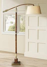 Cheapest Arc Floor Lamps by Floor Lamps Traditional To Contemporary Lamps Lamps Plus