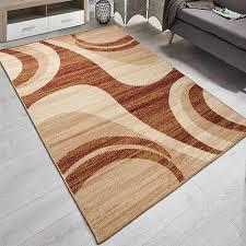 teppich galerie möbel wohnen viele größen wohnraum