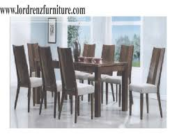 Lordrenz Furniture Store In The Philippines Manila Dining Tables For Salekitchen
