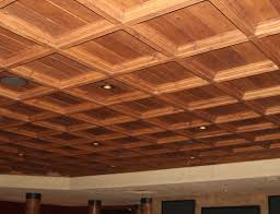 Drop Ceiling Tiles 2x4 Home Depot by Ceiling Outstanding Decorative Suspended Ceiling Tiles Uk