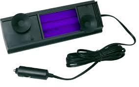 deltakits europe delta kits windshield repair uv light 12 volt