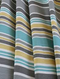 endearing teal and gray curtains and curtain grey and teal