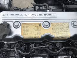 USED 2000 NISSAN FD46TA-U2 TRUCK ENGINE FOR SALE IN FL #1217 Used Nissan Cefiro 2000 For Sale Morcellement St Andre 1999 Frontier Overview Cargurus 33 V6 4x4 Custom By Cole Grant Carsponsorscom Filenissan Eco Truck In Italyjpg Wikimedia Commons Se Crew Cab Information And Photos Momentcar Zombiedrive White Ud 1800 Cs Truck Depot Filetw Cabstar 350 20131002jpg Nissan Frontier Extended