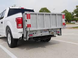 100 Truck Liftgate Maxon Pickup C2 Dual Drive 1300 Or 1500lb Bolt On
