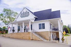 Breitbach's Country Dining In Sherrill Is The Oldest Bar In Iowa ... Htelmannlaungers Record 5213 Sherrill Road Ia Mls 133826 Dubuque Homes For Acreage With A View Price Ruced 16222 South Mound Rd Decherhtelmann 5 Acres In County Iowa 6524 N Dorchester Lane 52003 Hotpads Beautiful Country Barn Housewhere Heaven Vrbo Paint Haberkorn House And Farmstead Wikipedia On The Epworth May 2014 Youtube