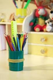 Pumpkin Patch Daycare Hammond La by Best 25 Child Day Care Ideas On Pinterest Child Care Near Me