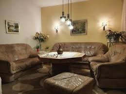 70er jahre wohnzimmer ebay kleinanzeigen