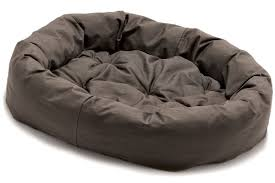 Stuft Dog Bed by An In Depth Look At Useful Programs For Dog Bed