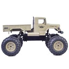 ZEGAN ZGC1231W 1/12 2.4G 4WD 40cm Rc Car Amphibious Waterproof Crawler  Military Desert Truck RTR Toy New Rc Car 112 4wd Waterproof Climbing Crawler Desert Truck Rtr Remote Control Electric Off Road Toys Adventures Scale Trucks 5 Waterproof Under Water Truck Custom Tamiya Tundra Cheap Free Rc Drift Cars Find Deals On Line At Monster Brushless Top2 18 Scale 24g Lipo 86298 Gp Toys Hobby Luctan S912 All Terrain 33mph 2wd Truggy Orange New Monster 116 24 Ghz Off Road Remote Control Csj34162 Insane Drives Under Ice Axial Scx10 Toyota Hilux Rcfrenzy Gptoys S916 26mph Ghz Offroad Carbest Gift For Kids And Adults Version Gizmovine Double Motors Crazon Steering Rock Details About Best Keliwow 6wd 24ghz Sale Online Shopping Cafagocom